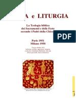 DSS001_10 - Bibbia e Liturgia - Daniélou