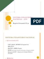 rogeriopizza-conhecimentosbancarios-sfn-modulo01-002.pdf