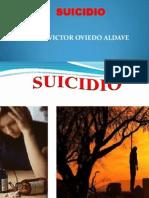 SUICIDIO (1)