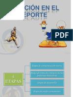 PSICOMOTRICIDAD aplicada al deporte OFICIAL.pdf