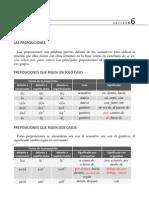 Lecciones de griego 6-8 pdf.pdf