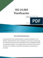 ISO 14.004 Planificacion 4.3 a 4.3 1.5