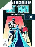 A+ultima+historia+de+Batman