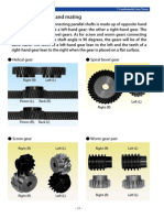 helix7.pdf