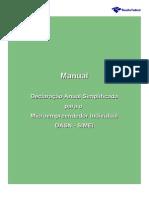Manual_DASN-Simei_2013.pdf