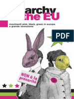 Anarchy in the Eu