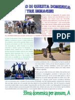 Vangelo_in_immagini_-_33ma_domenica_per_annum_A.pdf