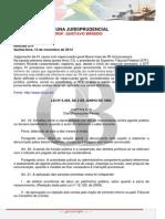 coluna_jurisprudencial_gustavo_brgido_-_14.11.2014