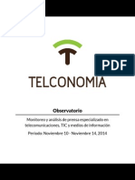 ATT Izzi Telmex Portabilidad y MVS