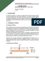 Informe Final N_ 2 - Ensayo de Flexión_Parte II