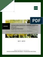 68901105_EGyDA_Guia_Estudio_2011-2012.pdf[1]