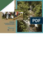 TOMO PRINCIPAL-Los Incentivos a la conservación