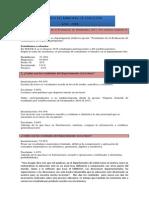 ESTADISTICA+DEL+MINEDUC+M5_