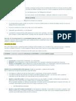 Resumen 3 Parcial de Contratos