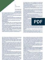 Legal Research Case Batch 1
