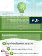 ITS-Master-17713-3210207008-Presentation-ppt-part-1pdf.pdf