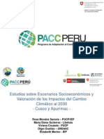 PACC_est_socioeconomicos_Rosa_Morales.ppt