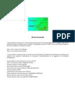 Anagene2.pdf