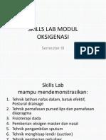 PP Skills Lab 1 Contoh