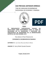 PALACIOS_LUIS_PRESUPUESTO_TOMA_DECISIONES_INVERSIONES.pdf