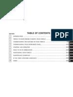 PT Cruiser 06pt | Inline Four Engine | Manual Transmission