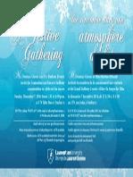 FestiveGathering_2014
