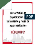 01-CAP1-MOD1.pdf