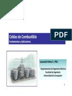 Celdas de Combustibles Fundamentos y Aplicaciones.pdf