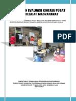 dikmas-002-INSTRUMEN PENILAIAN KINERJA PKBM rev        080814.pdf