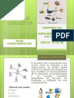 PRESENTACION GRUPO N° 221120_182