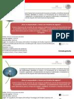 promocional presentaci+¦n 2.pdf