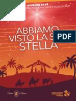 avvento_2014_adolescenti_e_giovani_verona.pdf