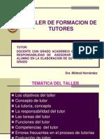 CURSO+N°+1+DE+FORMACION+DE+TUTORES+UNEFA[1]1.pdf