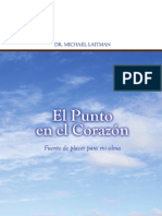 El Punto en El Corazon - Michael Laitman
