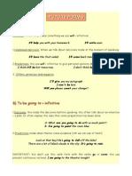 FUTURE FORM.pdf