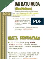 5. NEOLITHIKUM
