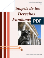 Sinopsis DDFF