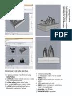 Assignment 1 SydneyOperaHouse.pdf