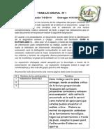 TRABAJO GRUPAL  Nº 1 DE PDS 760 YOBANSKA.pdf