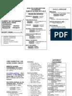 AccessPasswords.pdf