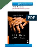 la_lluvia_amarilla__guia-2.pdf