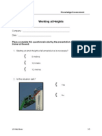 2) Guelb-Working At Heights-Test-V1.doc