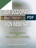 Soziopath_Leseprobe