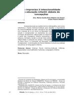 166-414-1-PB.pdf