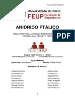 relat_MIEQ09.pdf