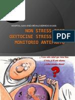 Nonstresstest Oxitocinestresstest 091123203830 Phpapp02
