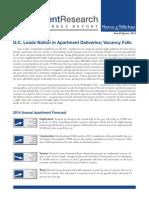 Washington DC 4Q14 LAR.pdf