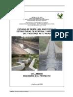 Volumen III_5 mecanica de fluidos.pdf