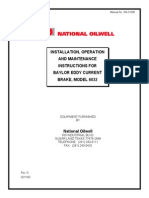 165-31590 Manual