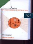 110 Electronic Alarm Projects, Marston.pdf